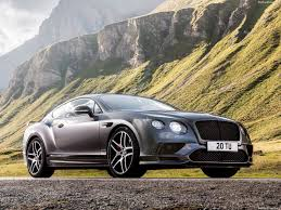 2018 bentley gt speed. plain 2018 bentley continental supersports 2018 to 2018 bentley gt speed s