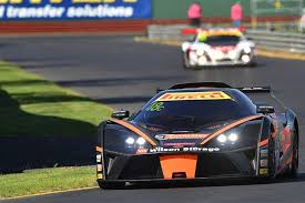 2018 ktm gt. unique 2018 australian gt has confirmed plans to allow gt4 entries into the top tier of  competition from 2018 after a meeting between sro boss stephane  on 2018 ktm gt