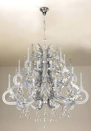 chandelier 3d model french style crystal chandelier model smax files free french style crystal chandelier model