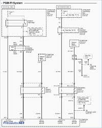 94 honda accord wiring diagram fuel pump pressauto net 99 civic fuel pump wont prime at Wiring Diagram For 94 Honda Civic Fuel Pump