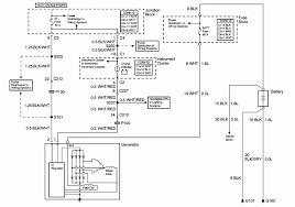 98 tracker wiring diagram wiring diagram fascinating 91 geo tracker trailer wiring location wiring diagram centre 98 tracker wiring diagram