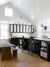 Family Kitchen Design Awesome Inspiration Ideas