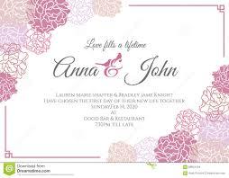 invitations wedding card sample design template black and white invitations designs invitation in sri lanka free templates telugu for friends pink