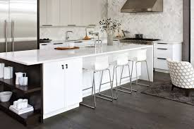Working With A Kitchen Designer Croma Express Toronto Based Kitchen Designer Working With