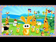 Image result for arabische baby tv