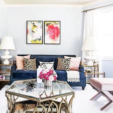 picturesque best 25 navy blue couches ideas on sofas living couch room
