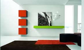 furniture design for home. stunning furniture house design within for home