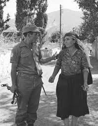 Kıbrıs Barış Harekatı'nı ve getirdiklerini kavrayabildik mi?