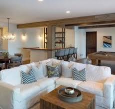 basement design ideas.  Basement New Basement Design Ideas Newu2026 In Basement Design Ideas 3