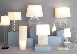 lamp shades table lamps modern.  Lamps Extra Large Table Lamps Modern Lamp Shades For In Different  Remodel 9  Intended Lamp Shades Table Lamps Modern
