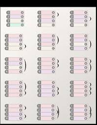 Pattern Song Impressive Rhyme Patterns And Types Used In Songwriting Songwriting Structure