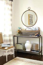 home office rug placement. Simple Home 3 Ways To Use Our Scatola Organizer Home Office Rug Placement Depot  Carpet On E