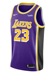 Men's new era black los angeles lakers 2020 nba finals champions locker room 9fifty snapback adjustable hat. Lakers Store Los Angeles Lakers Gear Apparel