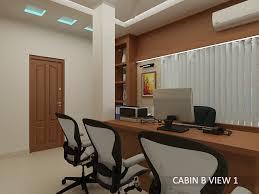 office cabin designs. Attractive Office Cabin Interior Design Ideas Designs