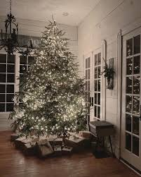 Used Outdoor Christmas Lights For Sale I Used To Put Tons Of Babies Breath On My Tree Beautiful