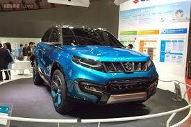 new car launches maruti suzuki 2014Maruti Suzuki  Car Pictures Images  GaddiDekhocom