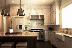 rustic glass pendant lighting. Rustic Pendant Lighting For Kitchen Island Fresh Lights Glass Bar