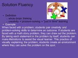 21st Century Skills Tracy Qualmann Presentation Objectives Define