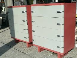 simmons metal furniture. Furniture Simmons Metal For Sale U