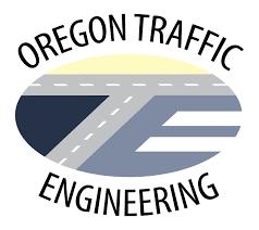 Michael Comfort - Oregon Traffic Engineering