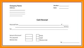 Receipt Template Doc Competent Pictures Payment Word Fancy Resume