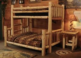 Beautiful Cedar Bedroom Furniture Salt Cedar Twig Custom Bedroom