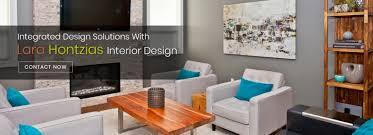 Interior Design Calgary Interior Design Firm In Calgary Ab Lara Hontzias Interior