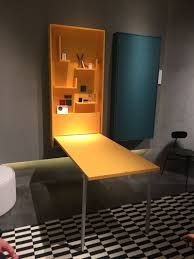 smart furniture design. Clei Smart Furniture For Small Spaces Wally Open Design N