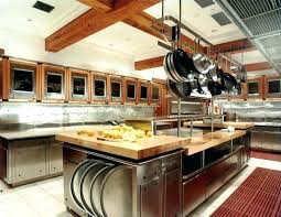 commercial kitchen design software free download. Delighful Free Design A Commercial Kitchen Full Size Of  Equipment Diner Ideas   And Commercial Kitchen Design Software Free Download