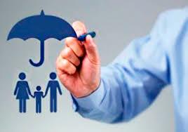 Дипломная работа для ЮУрГУ на заказ в Челябинске Компания Ника  Дипломная работа по страхованию