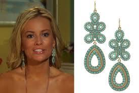 join the party stella dot earrings for rose gold earrings