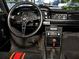 bmw tii wiring diagram wirdig wiring diagram this bmw 2002 tii touring by alpina e10 1974 for more detail please