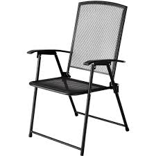 folding patio chairs on sale