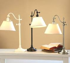 wayfair small bedroom lamps table uk lights how to make your feel right with bedside target small bedroom lamps