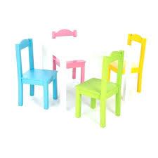 junior desk chair ikea um size of desk desk chair set child office with arms junior desk chair
