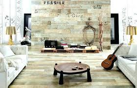 nice interior design living room tile accent wall living room living room accent wall decor ideas