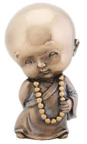 Buddha Head Decor Buddha Head