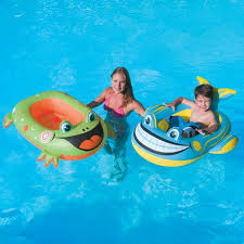 pool floats for kids. Simple Kids Kids Pool Floats  Intended For B