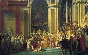 french revolution and the role of napoleon bonaparte version daily french revolution and the role of napoleon bonaparte