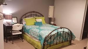 Mennonite Bedroom Furniture Welcome Columbia Mennonite Guest Home Columbia Missouri