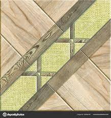 Kitchen Floor Ceramic Tile Design Ideas Kitchen Wood Tile Floor Ideas Floor Design Idea Ceramic