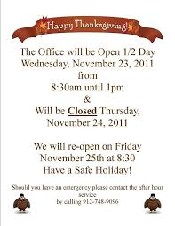 office will be closed sign template free printable holiday closed signs free download closed for easter