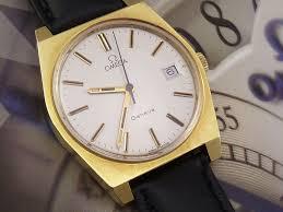 vintage watches poshtime com omega geneve 136 0049 c 1972