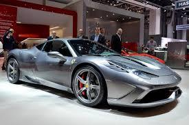 2018 ferrari 458 speciale. perfect 2018 ferrari458speciale1  in 2018 ferrari 458 speciale