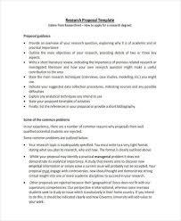 esl school dissertation chapter advice cover letter for it     Research Paper Outline Template        Free Word  Excel  Pdf Format