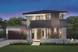modern house. Modren House Modern House Design To