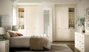 fitted bedrooms ideas. Perfect Fitted The New Harpsden Range Of Fitted Bedrooms  Hammonds Throughout Ideas D