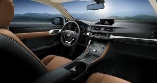 2018 lexus hatchback. wonderful lexus 2018 lexus ct 200h hatchback interior inside lexus hatchback i