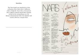 able nars 09 able nars 10