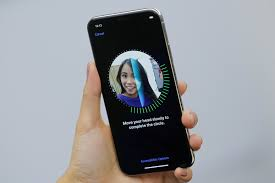 Interesting Iphone Experiences 7 Feature Id Face The With Fortune X New